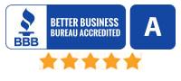 BBB Reviews - Donofrio and associates