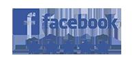 Facebook Reviews - donofrio associates