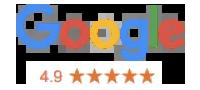 Google Reviews - donofrio associates