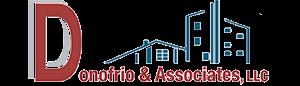 Donofrio & Associates, LLC Icon
